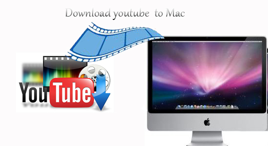 download youtube video to mac